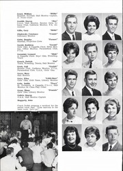 Pulaski High School - Cavalier Yearbook (Milwaukee, WI) online yearbook collection, 1963 Edition, Page 78