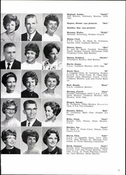 Pulaski High School - Cavalier Yearbook (Milwaukee, WI) online yearbook collection, 1963 Edition, Page 79 of 200