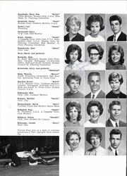 Pulaski High School - Cavalier Yearbook (Milwaukee, WI) online yearbook collection, 1963 Edition, Page 82 of 200