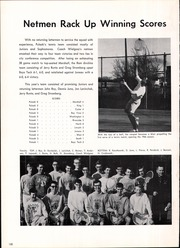 Pulaski High School - Cavalier Yearbook (Milwaukee, WI) online yearbook collection, 1966 Edition, Page 146
