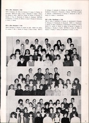 Pulaski High School - Cavalier Yearbook (Milwaukee, WI) online yearbook collection, 1966 Edition, Page 43