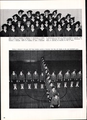 Pulaski High School - Cavalier Yearbook (Milwaukee, WI) online yearbook collection, 1966 Edition, Page 70