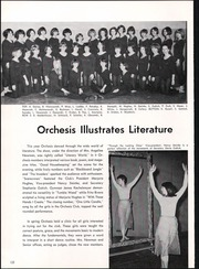 Pulaski High School - Cavalier Yearbook (Milwaukee, WI) online yearbook collection, 1967 Edition, Page 126 of 206