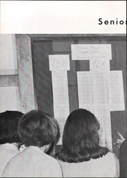 Pulaski High School - Cavalier Yearbook (Milwaukee, WI) online yearbook collection, 1967 Edition, Page 144