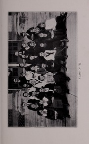 Pulaski High School - Oriole Yearbook (Pulaski, VA) online yearbook collection, 1921 Edition, Page 37 of 116