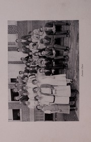 Pulaski High School - Oriole Yearbook (Pulaski, VA) online yearbook collection, 1925 Edition, Page 48