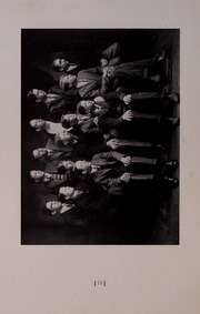 Pulaski High School - Oriole Yearbook (Pulaski, VA) online yearbook collection, 1926 Edition, Page 82 of 146