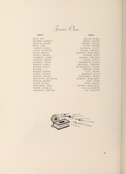 Pulaski High School - Oriole Yearbook (Pulaski, VA) online yearbook collection, 1929 Edition, Page 92