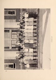 Pulaski High School - Oriole Yearbook (Pulaski, VA) online yearbook collection, 1929 Edition, Page 93 of 194