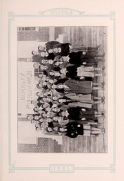 Pulaski High School - Oriole Yearbook (Pulaski, VA) online yearbook collection, 1931 Edition, Page 115