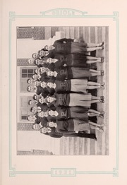 Pulaski High School - Oriole Yearbook (Pulaski, VA) online yearbook collection, 1931 Edition, Page 117