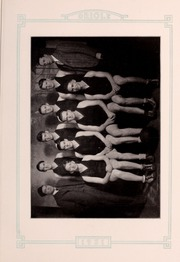 Pulaski High School - Oriole Yearbook (Pulaski, VA) online yearbook collection, 1931 Edition, Page 93 of 154