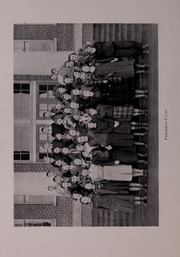 Pulaski High School - Oriole Yearbook (Pulaski, VA) online yearbook collection, 1937 Edition, Page 24 of 96