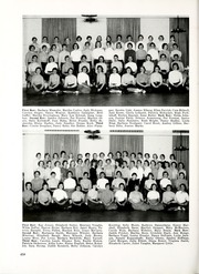 Purdue University - Debris Yearbook (West Lafayette, IN) online yearbook collection, 1956 Edition, Page 462