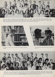 Radford High School - KA POE AEA Yearbook (Honolulu, HI) online yearbook collection, 1963 Edition, Page 80