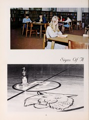 Radford High School - Oak Leaf Yearbook (Radford, VA) online yearbook collection, 1969 Edition, Page 11
