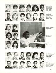 Rahway high school allegarooter yearbook rahway nj class of 1983