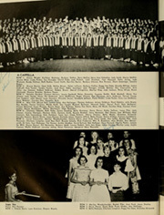 Redlands High School - Makio Yearbook (Redlands, CA) online yearbook collection, 1957 Edition, Page 84