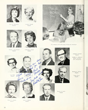 Redlands High School - Makio Yearbook (Redlands, CA) online yearbook collection, 1966 Edition, Page 24