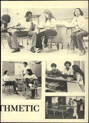 Reedley College - Tiger Yearbook (Reedley, CA) online yearbook collection, 1975 Edition, Page 13