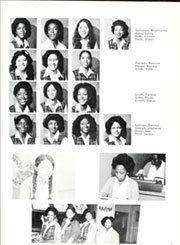 Regina Caeli High School - Scepter Yearbook (Compton, CA) online yearbook collection, 1979 Edition, Page 41