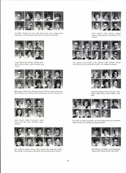 Renton High School - Illahee Yearbook (Renton, WA) online yearbook collection, 1966 Edition, Page 84