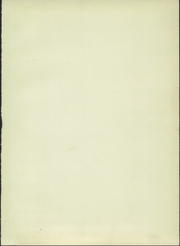 Rhinelander High School - Hodag Yearbook (Rhinelander, WI) online yearbook collection, 1940 Edition, Page 3 of 80