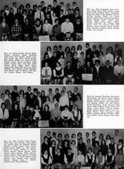 Richfield High School - Aurean Yearbook (Richfield, MN) online yearbook collection, 1965 Edition, Page 109
