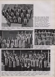 Richwoods High School - Excalibur Yearbook (Peoria, IL) online yearbook collection, 1976 Edition, Page 73