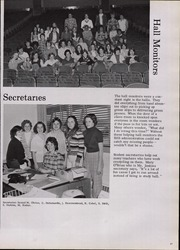 Richwoods High School - Excalibur Yearbook (Peoria, IL) online yearbook collection, 1976 Edition, Page 81 of 296
