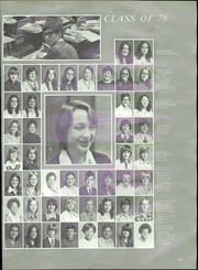 Riverdale High School - Lance and Shield Yearbook (Murfreesboro, TN) online yearbook collection, 1975 Edition, Page 245
