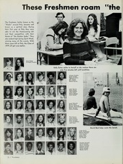 Riverside Polytechnic High School - Koala Yearbook (Riverside, CA) online yearbook collection, 1976 Edition, Page 76