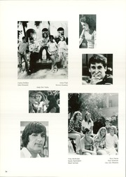 Robinson School - Flamboyan Yearbook (Santurce, Puerto Rico) online yearbook collection, 1975 Edition, Page 58