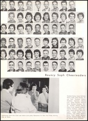 Rock Island High School - Watchtower Yearbook (Rock Island, IL) online yearbook collection, 1960 Edition, Page 90