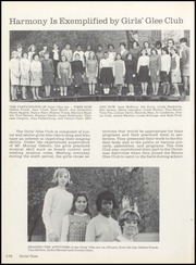 Rock Island High School - Watchtower Yearbook (Rock Island, IL) online yearbook collection, 1966 Edition, Page 180 of 264