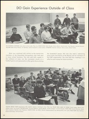 Rock Island High School - Watchtower Yearbook (Rock Island, IL) online yearbook collection, 1968 Edition, Page 192