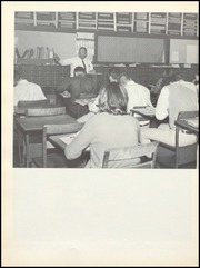 Rock Island High School - Watchtower Yearbook (Rock Island, IL) online yearbook collection, 1968 Edition, Page 60