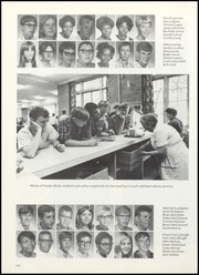 Rock Island High School - Watchtower Yearbook (Rock Island, IL) online yearbook collection, 1969 Edition, Page 118