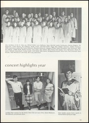 Rock Island High School - Watchtower Yearbook (Rock Island, IL) online yearbook collection, 1969 Edition, Page 159