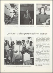 Rock Island High School - Watchtower Yearbook (Rock Island, IL) online yearbook collection, 1969 Edition, Page 82
