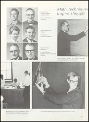 Rock Island High School - Watchtower Yearbook (Rock Island, IL) online yearbook collection, 1970 Edition, Page 237