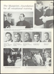 Rock Island High School - Watchtower Yearbook (Rock Island, IL) online yearbook collection, 1970 Edition, Page 239