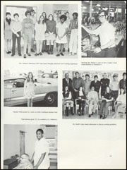 Rock Island High School - Watchtower Yearbook (Rock Island, IL) online yearbook collection, 1971 Edition, Page 67