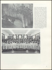 Rock Island High School - Watchtower Yearbook (Rock Island, IL) online yearbook collection, 1972 Edition, Page 69