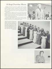 Rock Island High School - Watchtower Yearbook (Rock Island, IL) online yearbook collection, 1972 Edition, Page 70 of 232