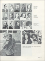 Rock Island High School - Watchtower Yearbook (Rock Island, IL) online yearbook collection, 1973 Edition, Page 157