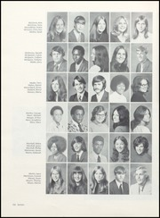Rock Island High School - Watchtower Yearbook (Rock Island, IL) online yearbook collection, 1973 Edition, Page 158 of 232