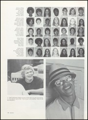 Rock Island High School - Watchtower Yearbook (Rock Island, IL) online yearbook collection, 1973 Edition, Page 182