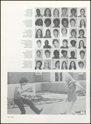 Rock Island High School - Watchtower Yearbook (Rock Island, IL) online yearbook collection, 1973 Edition, Page 184