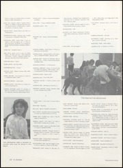 Rock Island High School - Watchtower Yearbook (Rock Island, IL) online yearbook collection, 1973 Edition, Page 216